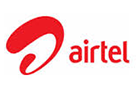 Airtel-(Madagascar)