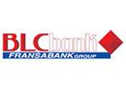 BLC-Bank-(Lebanon)