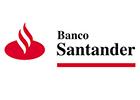 Banco-Santander-(Brazil)