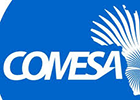 COMESA-(Common-Market-for-Eastern-and-Southern-Africa)