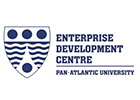Enterprise-Development-Centre-(Nigeria)
