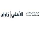 Jordan-Ahli-Bank-(Jordan)