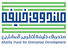 Khalifa-Fund-(United-Arab-Emirates----UAE)