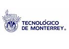 Tec-de-Monterrey-(Mexico)