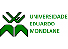 universidade-mondliane